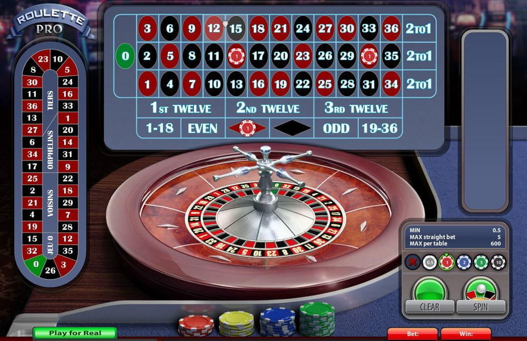 Wildblaster Casino Lost 799959