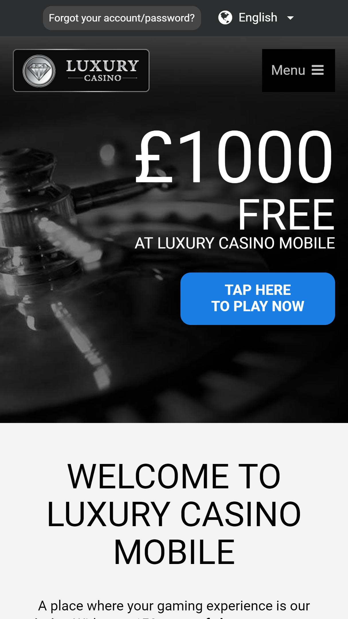 Casino App für 689958