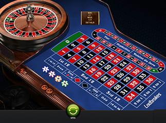 NewAR Roulette 914684