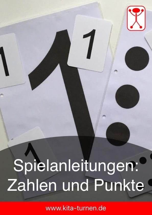 Spielanleitungen Geldspielgesetz sollen 631722