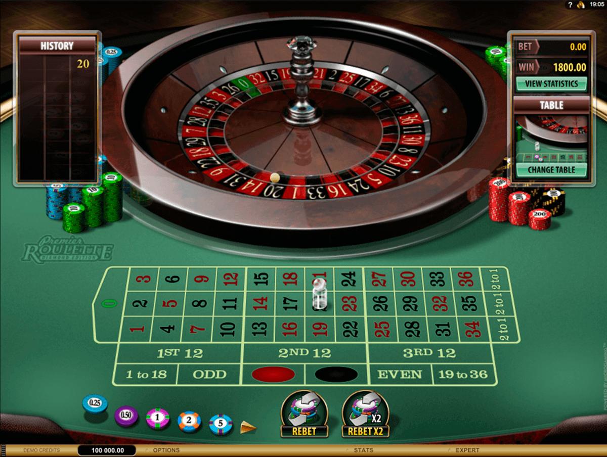 Spielautomaten Bonus 509136