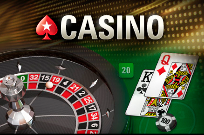 Online Casino 248725