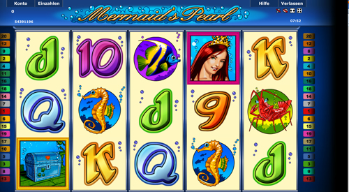 Blackjack Spielgeld 450847