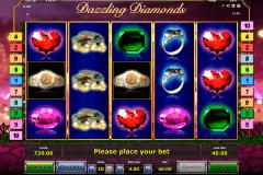 Spielbank Automatenspiel Spieler 351877