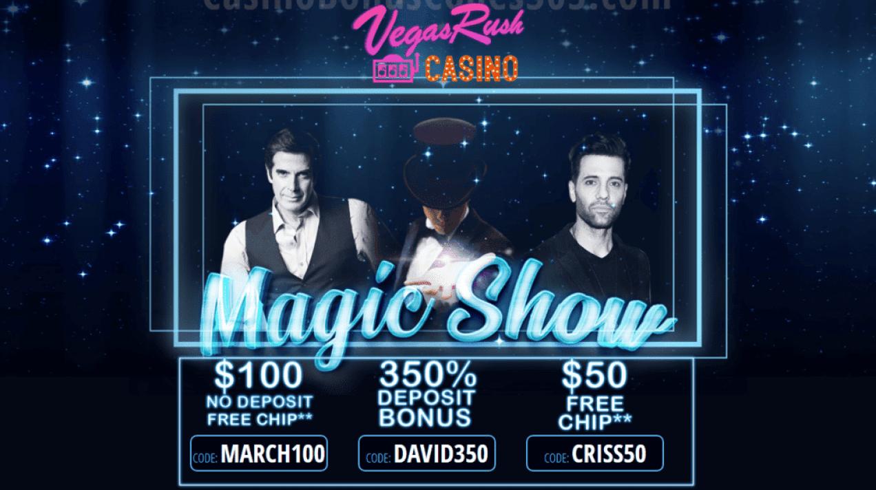Vegas Casino 599966