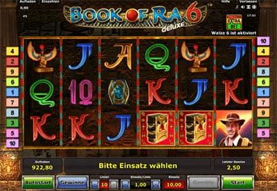 Online Slots Echtgeld 599711