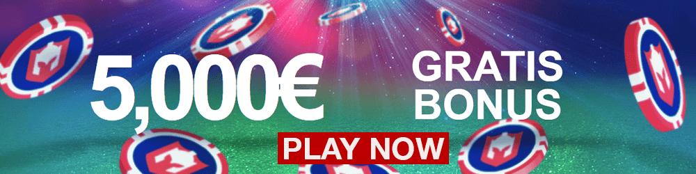 Neue online Casinos 425979