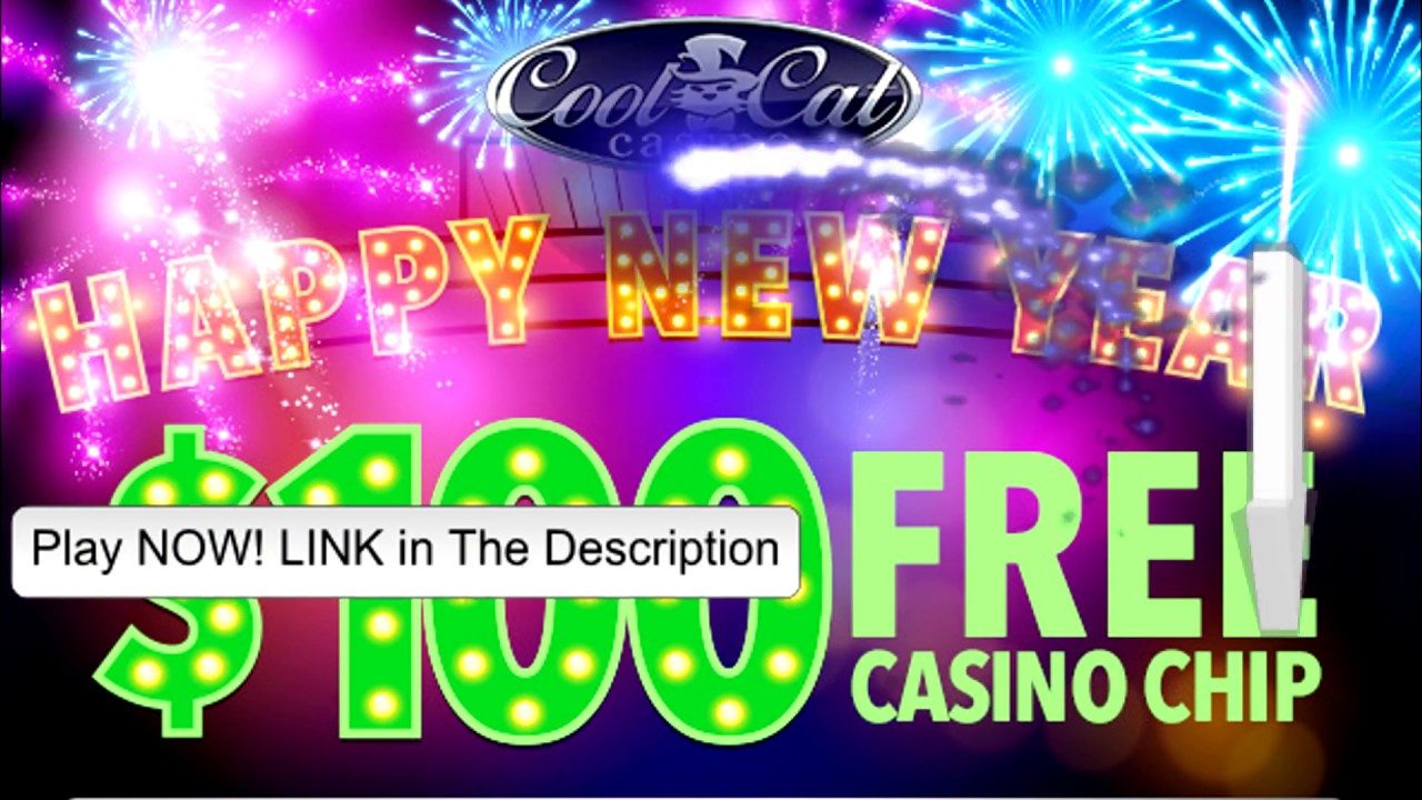Bonus Winspark Casino 181214