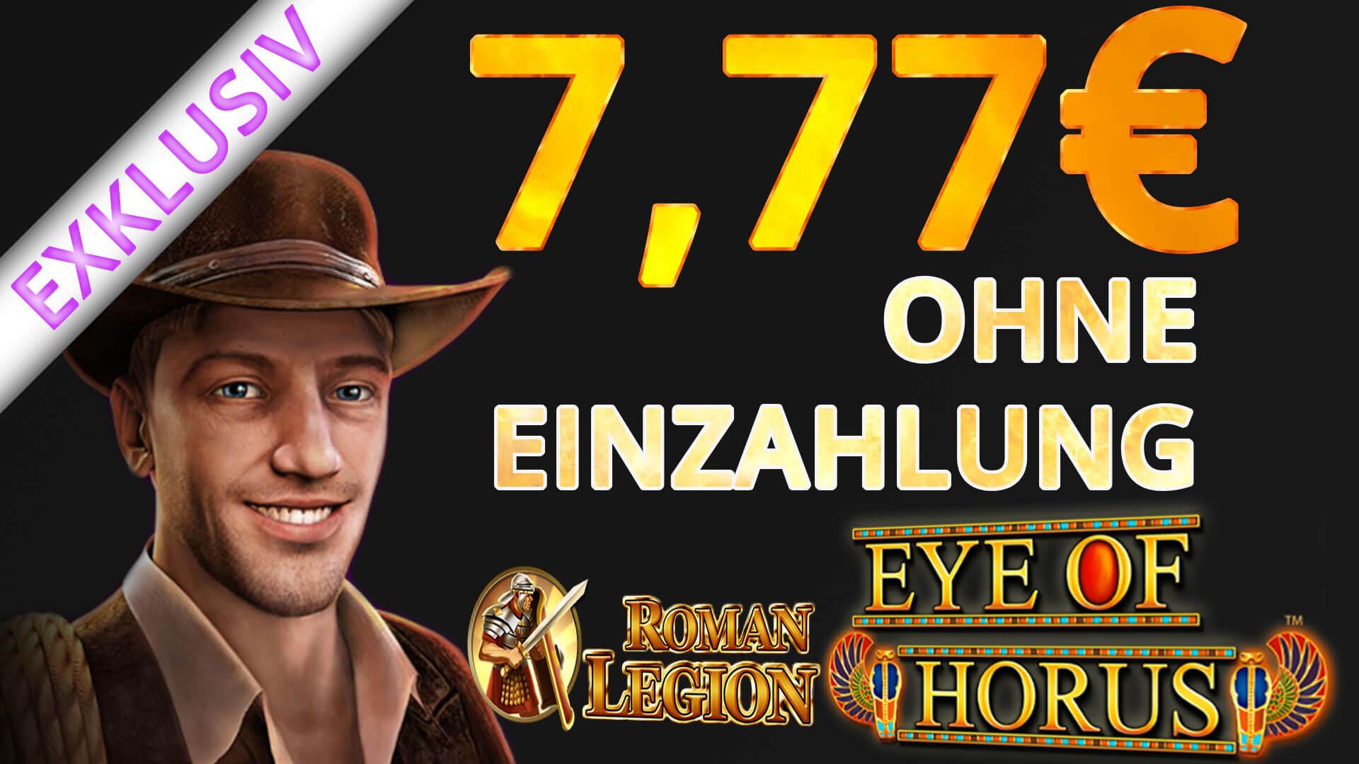 Online Casino 750035