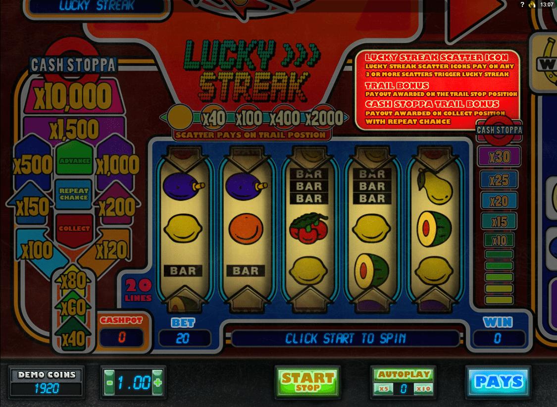 Casino ohne 663972