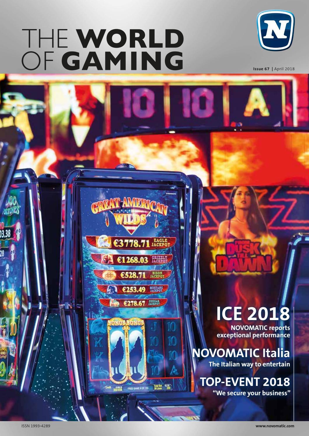 Casino Deutschland Staatlich 146668