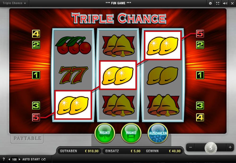 Bonus Automaten spielen 641086