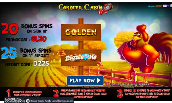 150 free Spins 223674