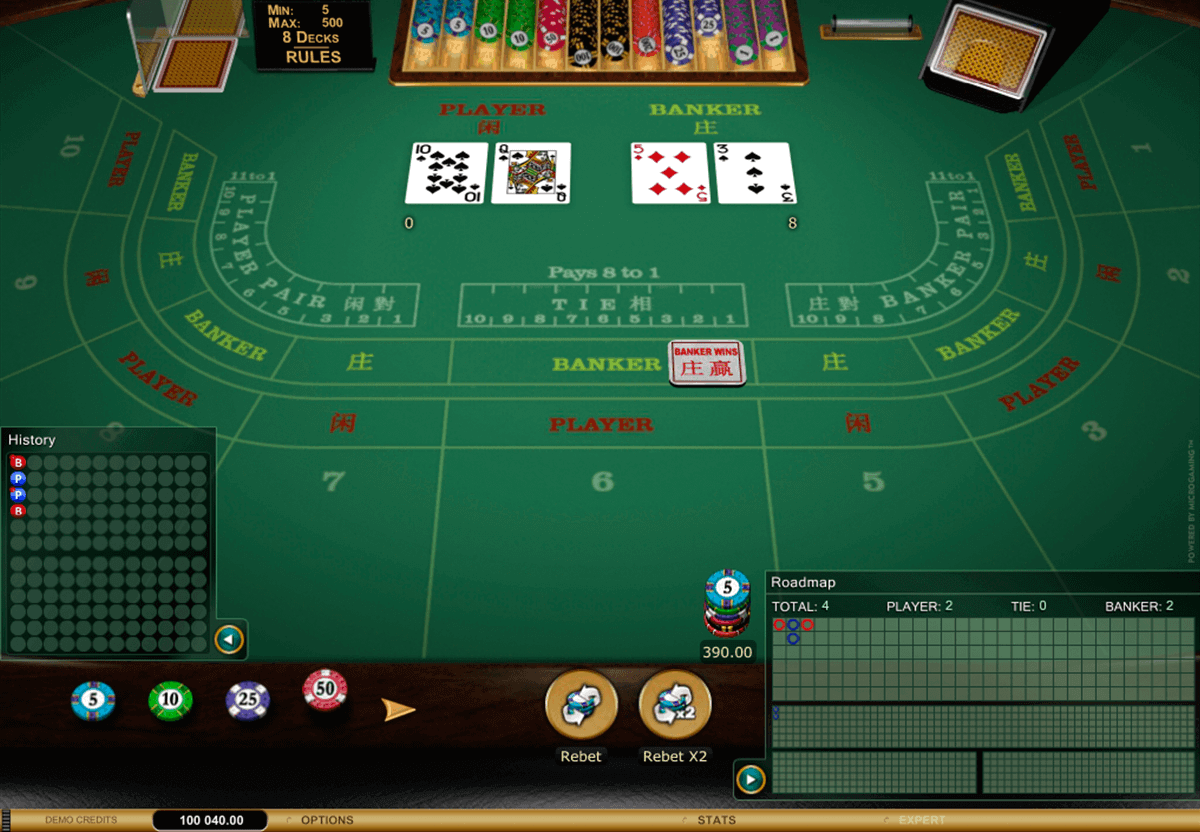 Online Casino Blackjack 347068