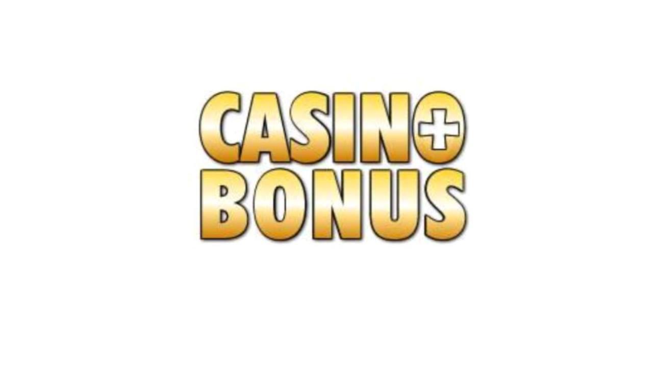 Größtes Casino Der 821163