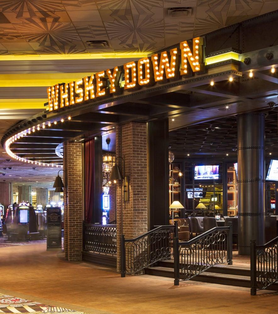 Casino Auszahlung Las 481411