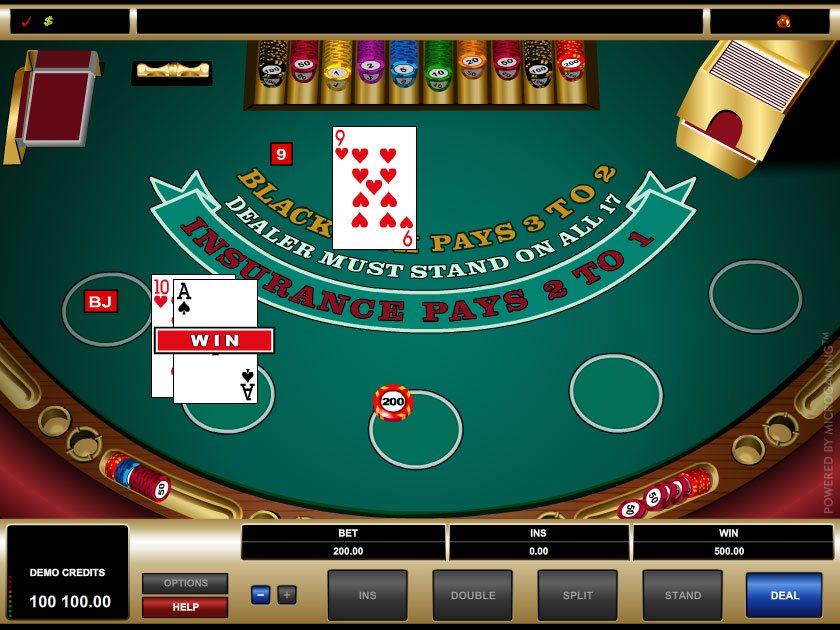 Poker Casino online 249737