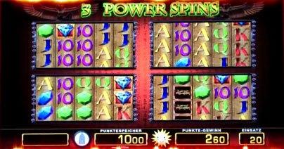 Www Spielautomaten 805920