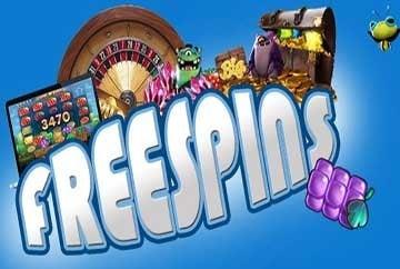 Online Casino Bonus 501177
