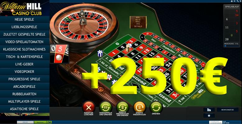 1 euro Casino 797170