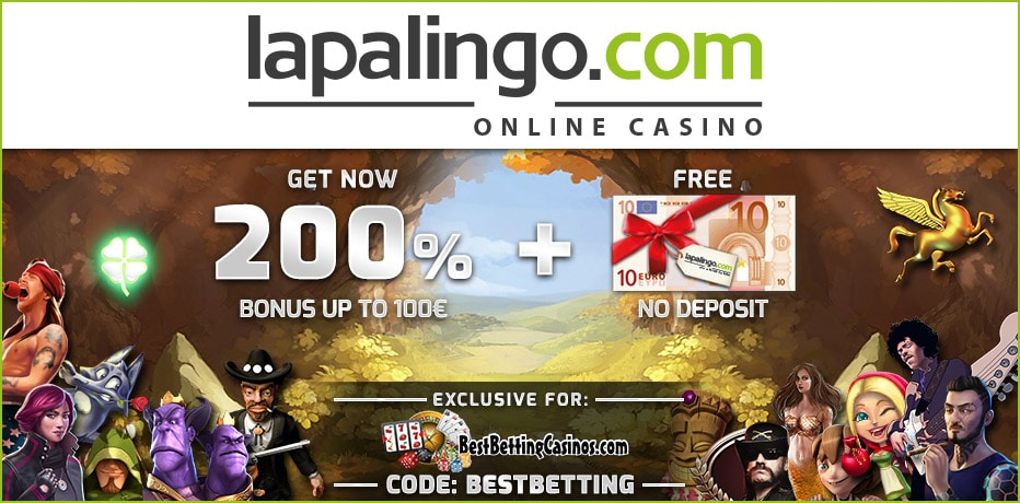 1 euro Casino 40396