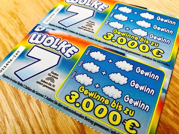 10 euro 257666