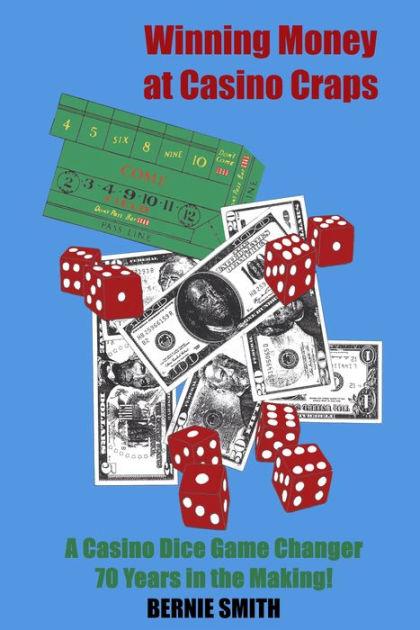 Casino Cash 877862