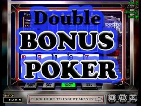 Casino Freispiele 940792