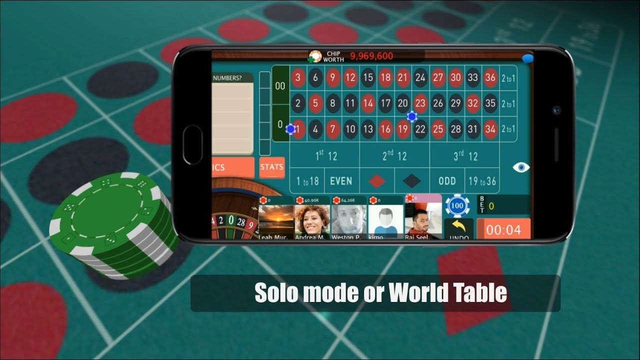 Mobile Casino Https 264507