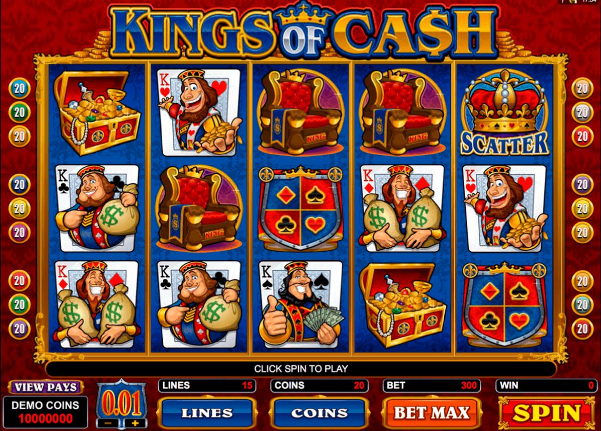 Cash Freispiele 571624
