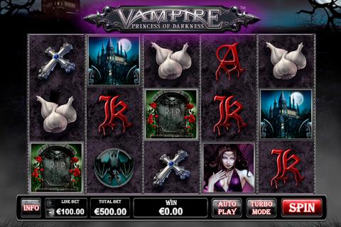 Spielautomaten Playtech Slotilda 469845