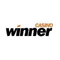 Casinopieler weiblich 770182