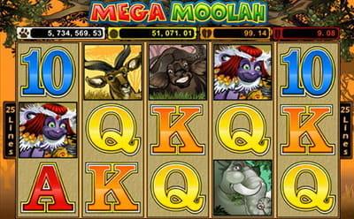 Casino Mobile 702501