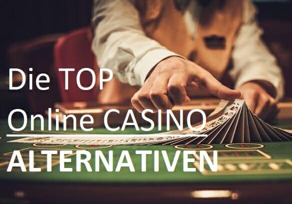 Casino Deutschland 457319