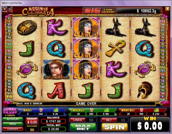 Online Casino Niedersachsen 863954