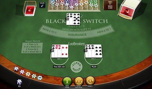 Schweden online Casino 462688