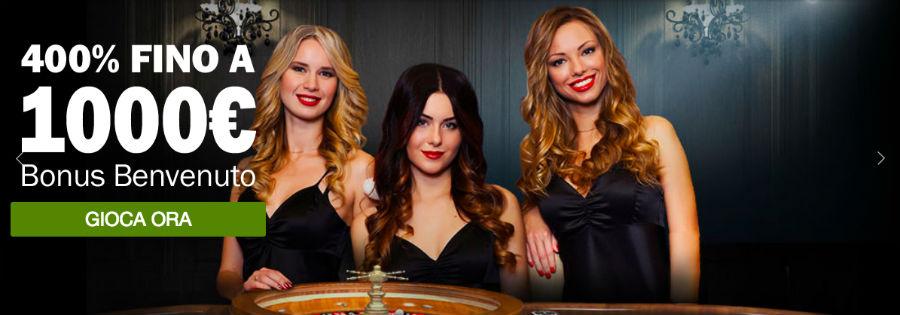 Arabian Casino 21 240641