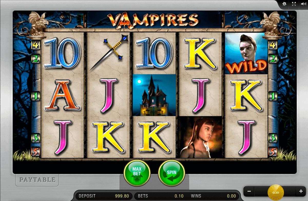 Casino Bonus 466256