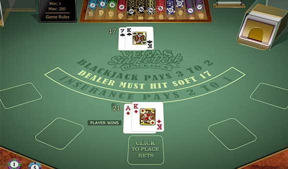 Las Vegas 82513