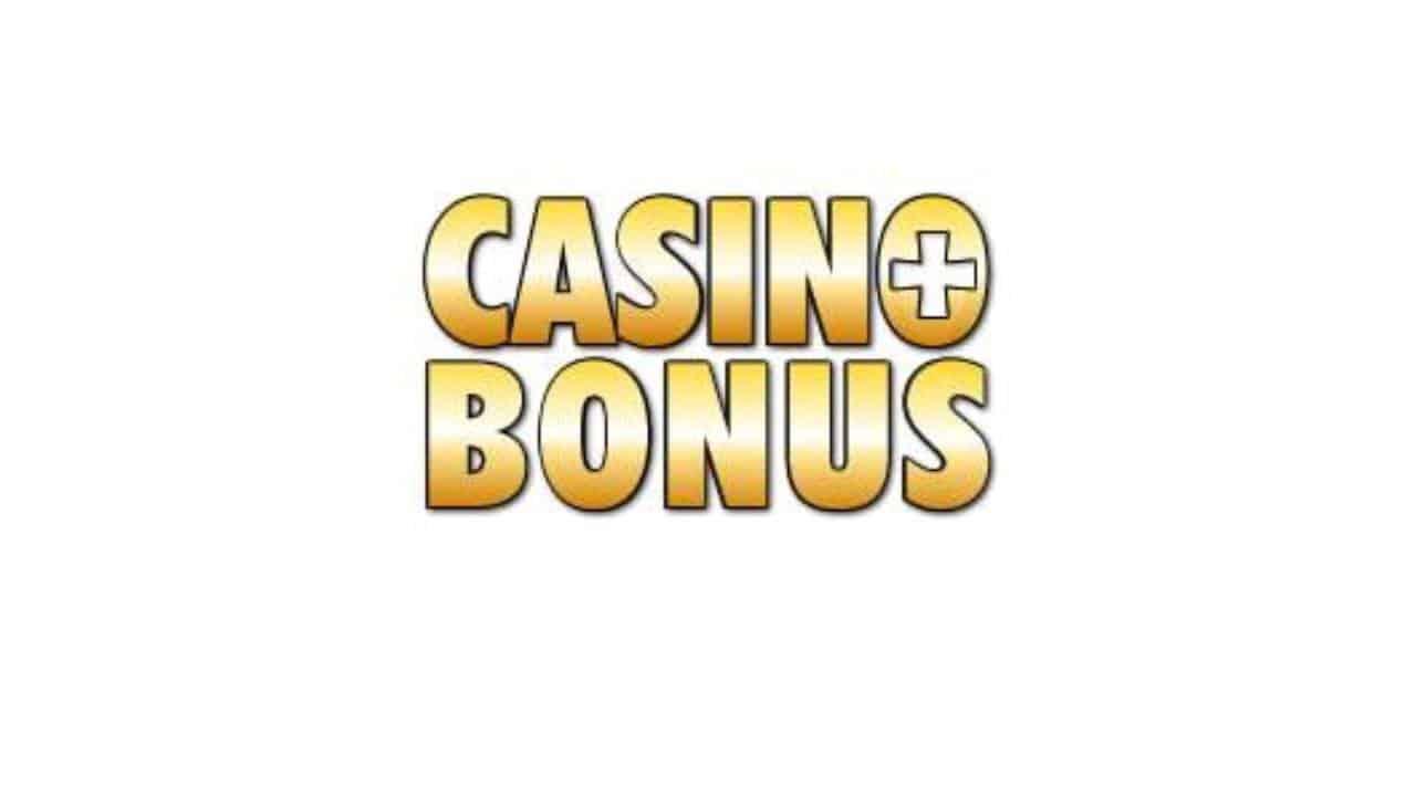 Fortune Casino 361795