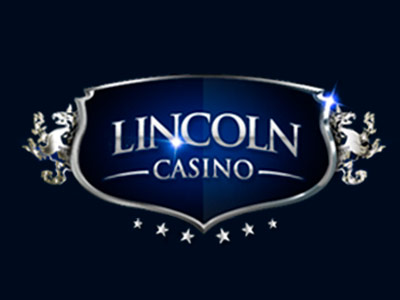 Casino Bonus Codes 576207