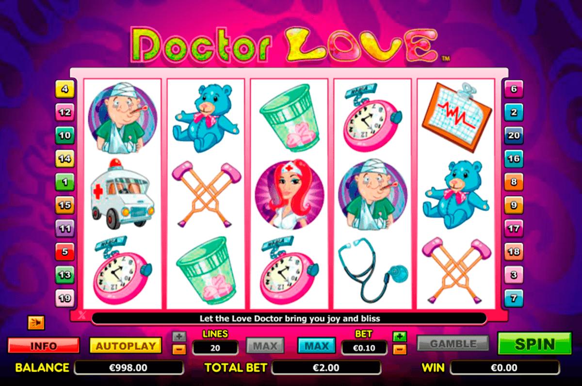 3D Poker Videoslots 161974