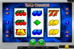 Www Spielautomaten 213617