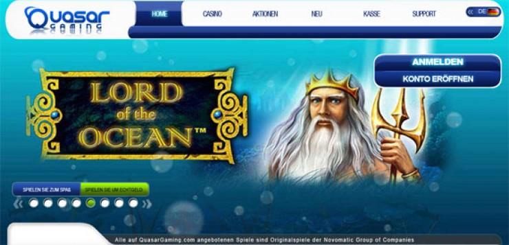 Online Casino 425231