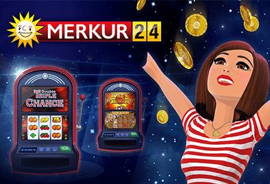 Online Casino Echtgeld 836356