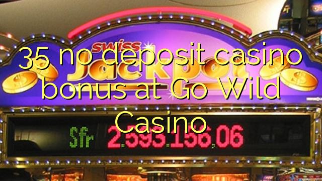 Casino Bonus 525047
