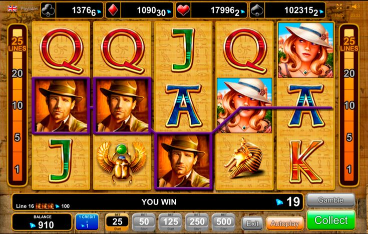 Casino 20 835422