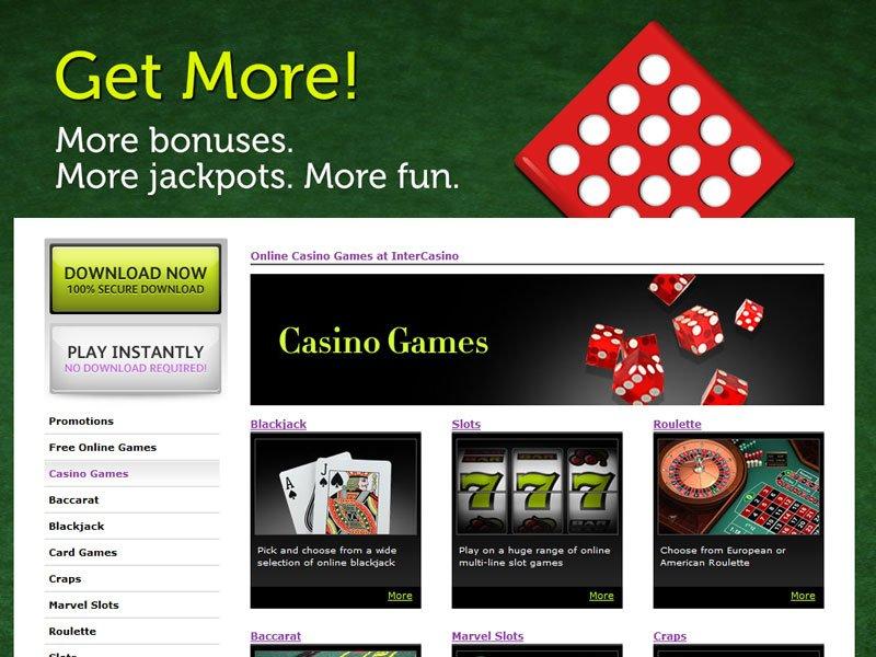 Online Casino 398149