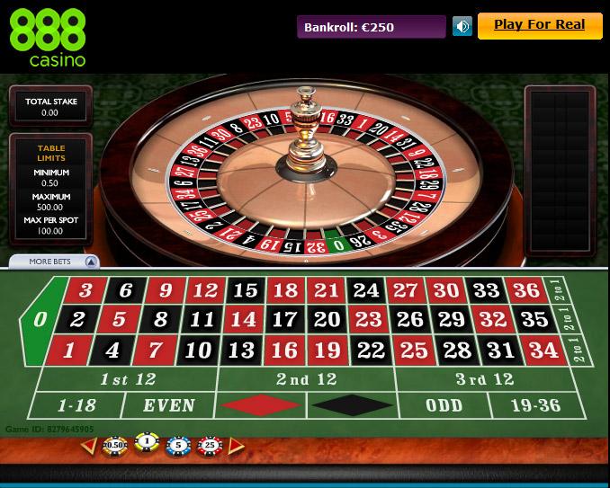 Casino Login 30084