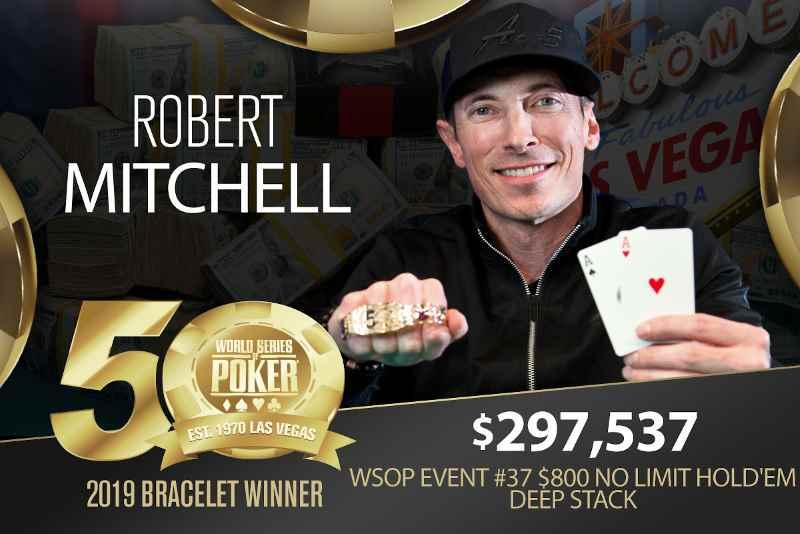 Online Casino Bonus 25532